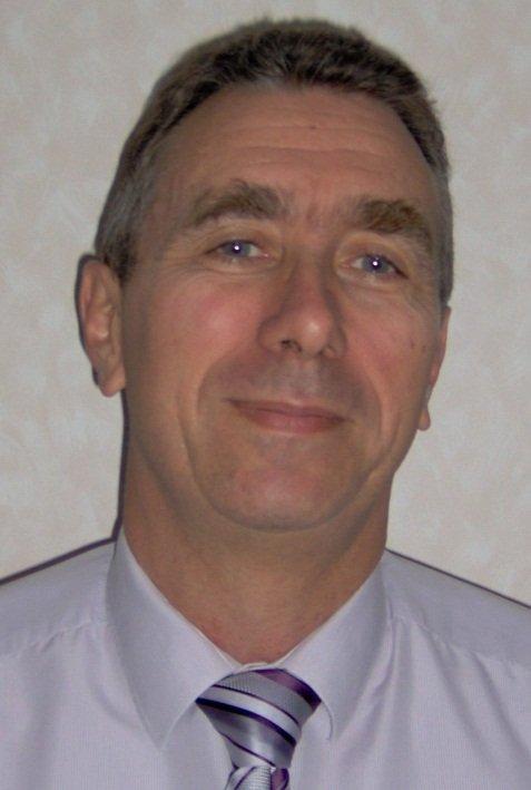 Philippe Leroy, Thalès Systèmes d'Information et de Communications Sécurisés