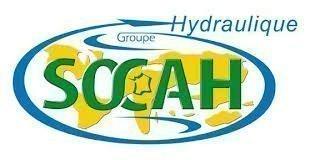 Création d'entreprise - Socah Hydraulique