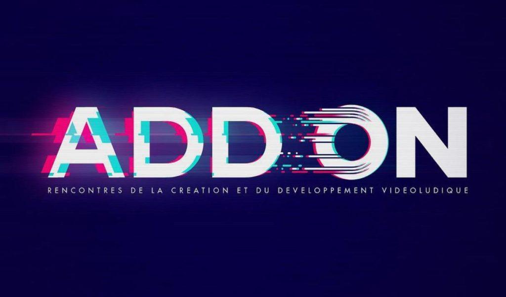 ADDON 2020