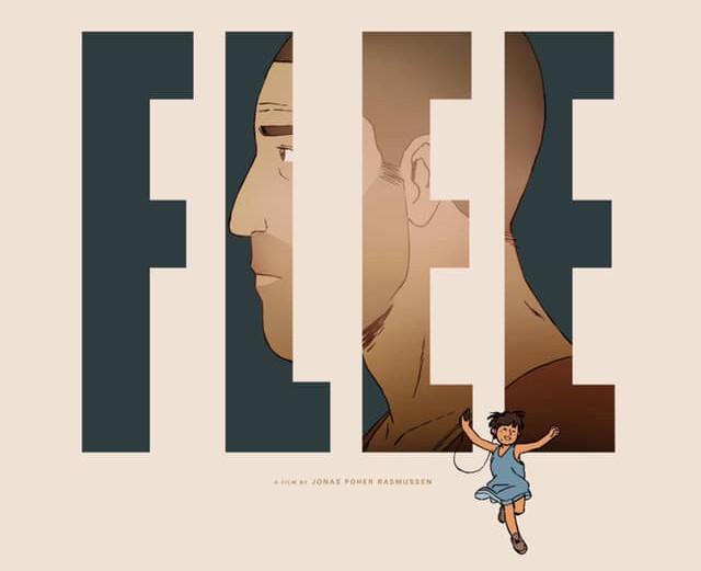 FLEE - Vivement Lundi !