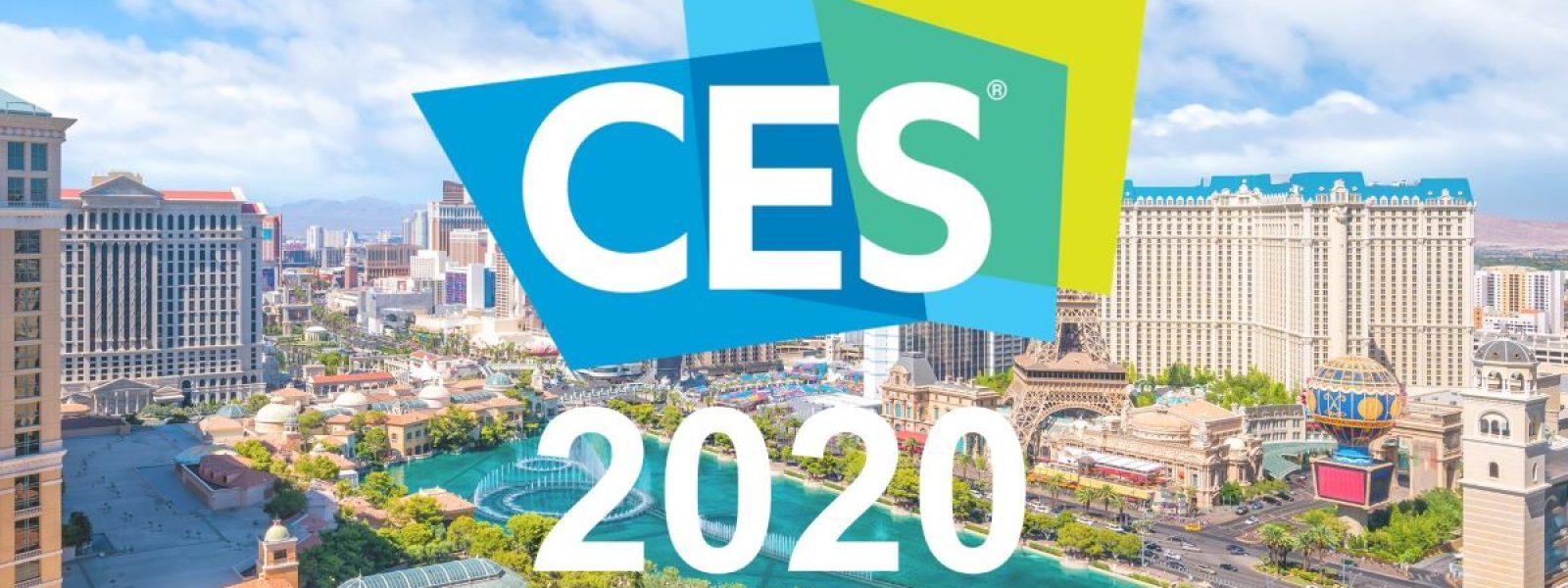 CES-2020