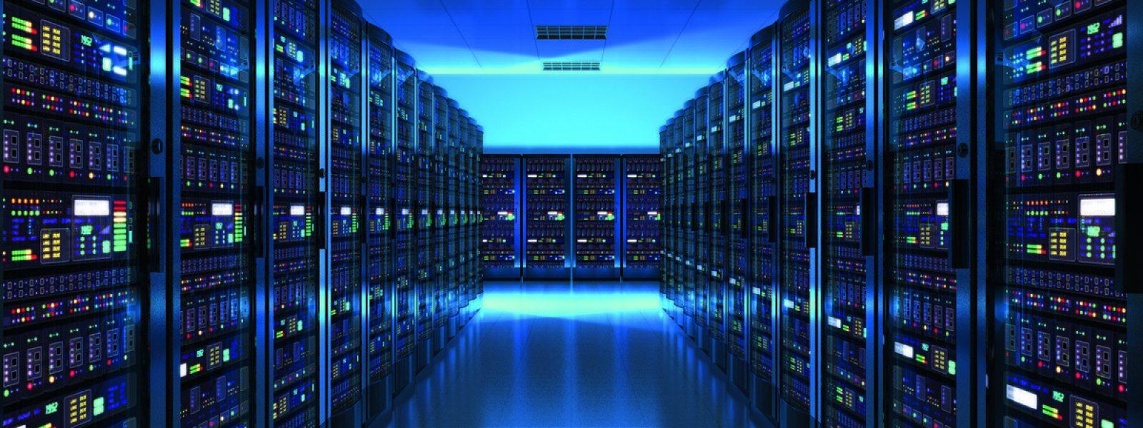Cybersécurité à Rennes