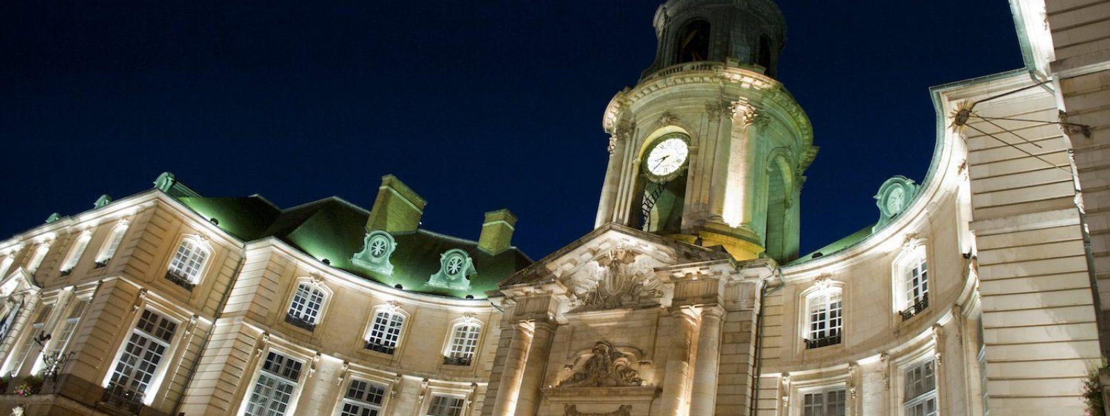 Rennes-hotel-de-ville