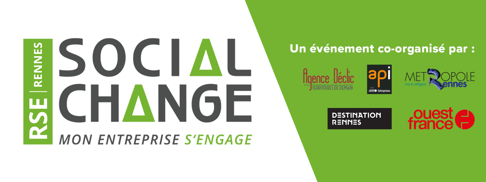 Social_Change2021
