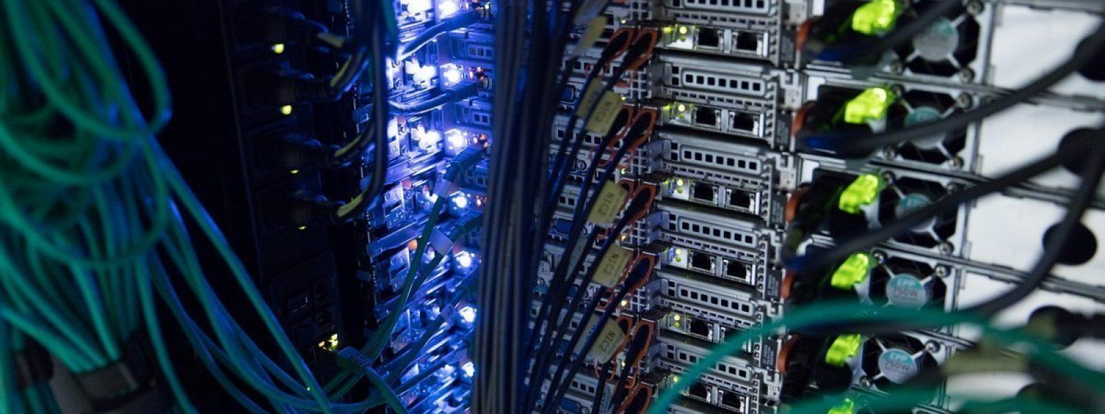 starts-up cybersécurité à Rennes